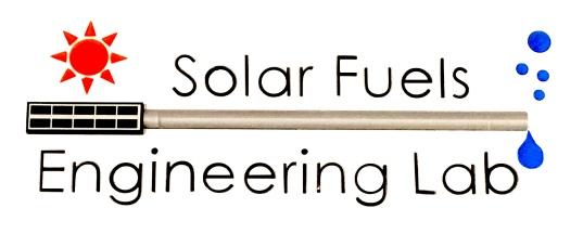 solarfuelslab